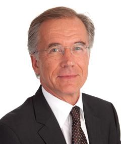Magnus Cederlöv