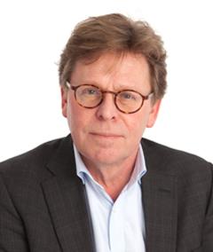 Ola Pettersson