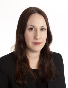 Angela Romero-Lundmark